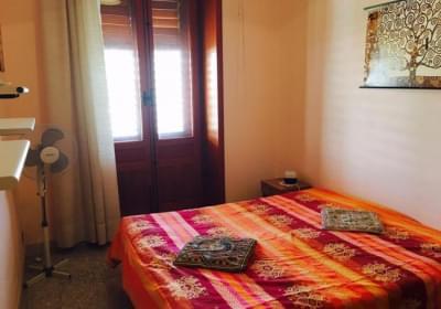 Casa Vacanze Corso D Agata